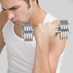 Capsiplex can boost your workout