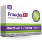 Proactol Vs Alli review: Fat Blockers compared
