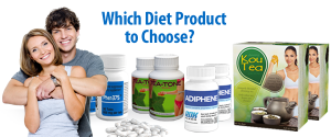which diet pill
