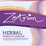 Zotrim review - Ingredients, Side Effects and Clinical Proof