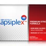 Capsiplex Plus review