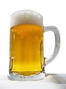 beer drinkers diet review
