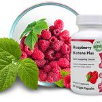 Raspberry Ketone Plus Review - Ingredients & Side Effects