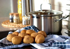 Natural Fat Binding Foods Reviewed - Fiber as a Superfood