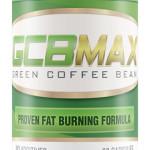 Green Coffee Bean Max Review