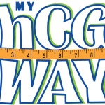 My hCG Way Diet Patch Review