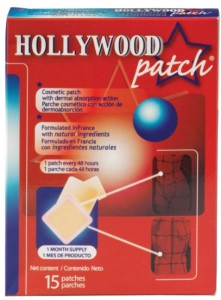 hollywood patch review