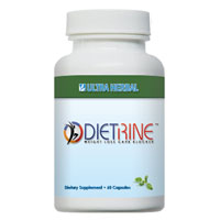 Dietrine Carb Blocker Review Do Carb Blockers Work