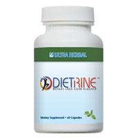 dietrine review