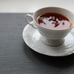 TeaTox for Weight Loss? Do Detox Teas Really Work?