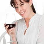 Can You Drink Wine and Still Diet?