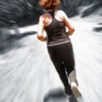 Extreme Weight Loss Methods - Do They Work?