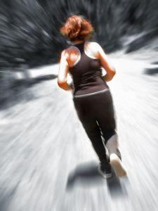 dangerous exercise