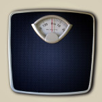 Perimenopause and Sudden Weight Gain