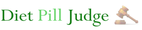 diet pill judge logo