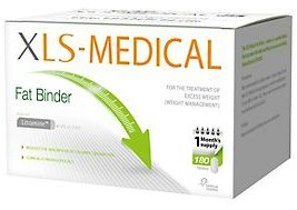 xls medical pack