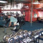 Should You Buy A Gym Membership? Benefits and Pitfalls