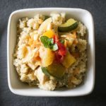 Top 3 Tasty Fat Burning Lunch Ideas