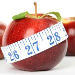 Simple Tips for Choosing and Sticking to a Diet