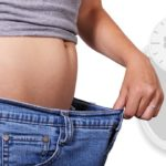 How to Burn Stubborn Belly Fat Easily