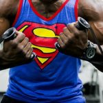 Why You Shouldn't Buy a Gym Membership
