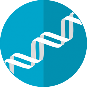 genetic testing for weight loss