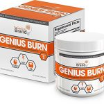Genius Burn Diet Pills – Do They Work? Ingredients and Side Effects