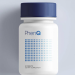 PhenQ Review - Cost, Ingredients and Side Effects