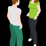 Weight Loss Gender Differences: Women vs Men